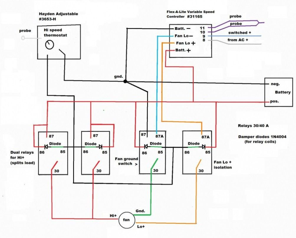 Ceiling Fan Capacitor Wiring Diagram Best Of In 2020 Ceiling Fan Wiring Ceiling Fan Switch Ceiling Fan Vaulted Ceiling