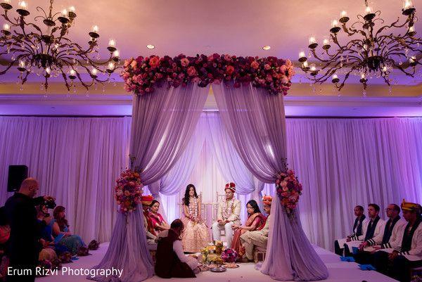 Wonderful indian wedding ceremony httpmaharaniweddings wonderful indian wedding ceremony httpmaharaniweddingsgallery junglespirit Choice Image