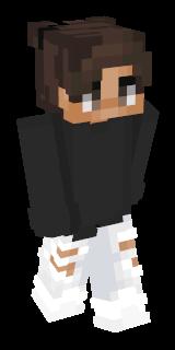 Trending Minecraft Skins Namemc Minecraft Skins Minecraft Minecraft Skin