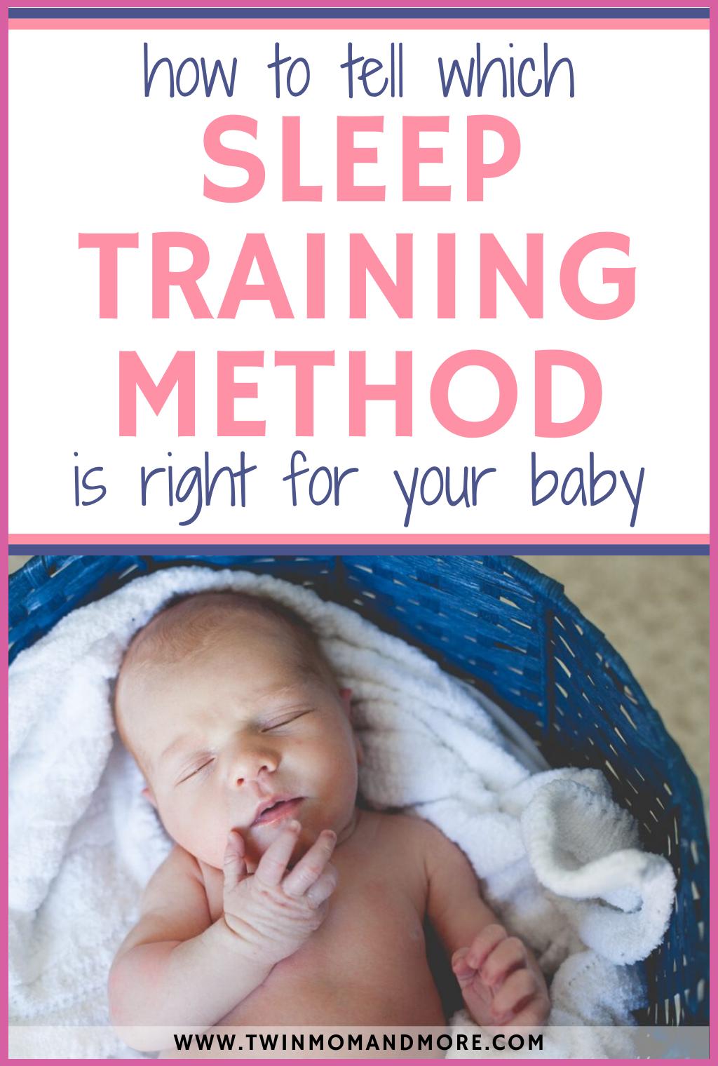 fdde3c8044628e011a3b52a59889d9b0 - How To Get A Baby With Acid Reflux To Sleep