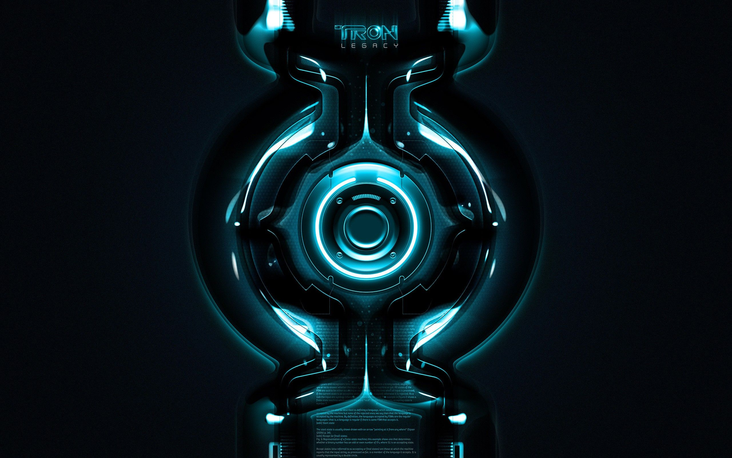 Tron Legacy Wallpapers Page Hd Wallpapers Tron Legacy Hi Tech Wallpaper Hd Wallpaper