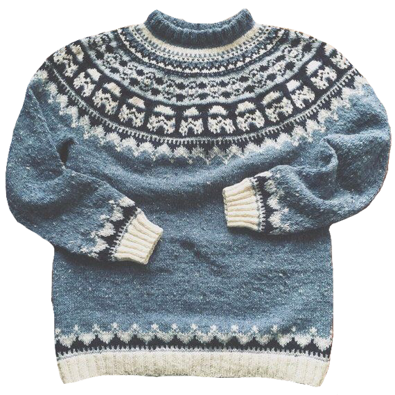 Pin by Jane D on sharp knits (With images) Star wars