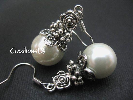 beautiful bead | http://jewelry167.blogspot.com