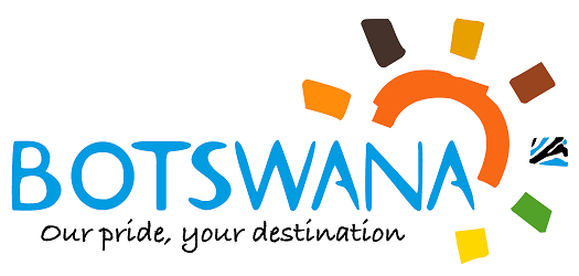 Image result for Botswana tourism png
