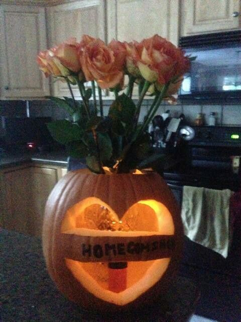 Cute ways to get asked to homecoming love pinterest cute ways to get asked to homecoming ccuart Images