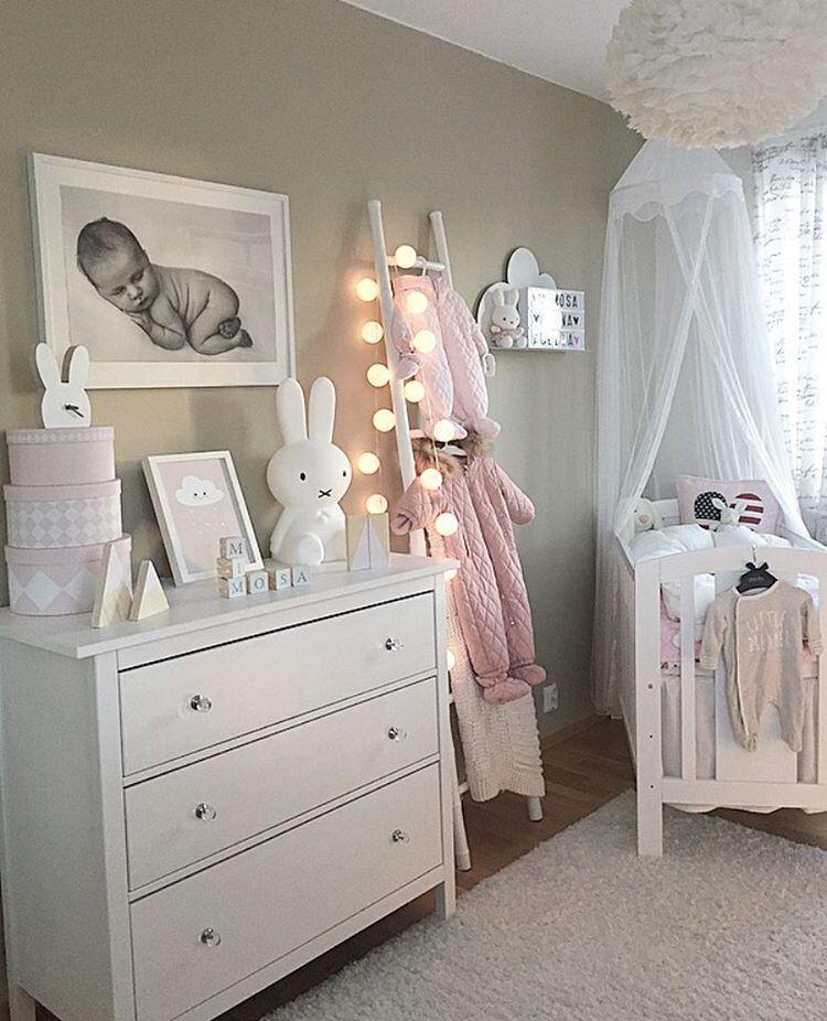 Kidu0027s room inspiration Miffy lamp and Vita Eos light shade - babymobel design idee stokke permafrost