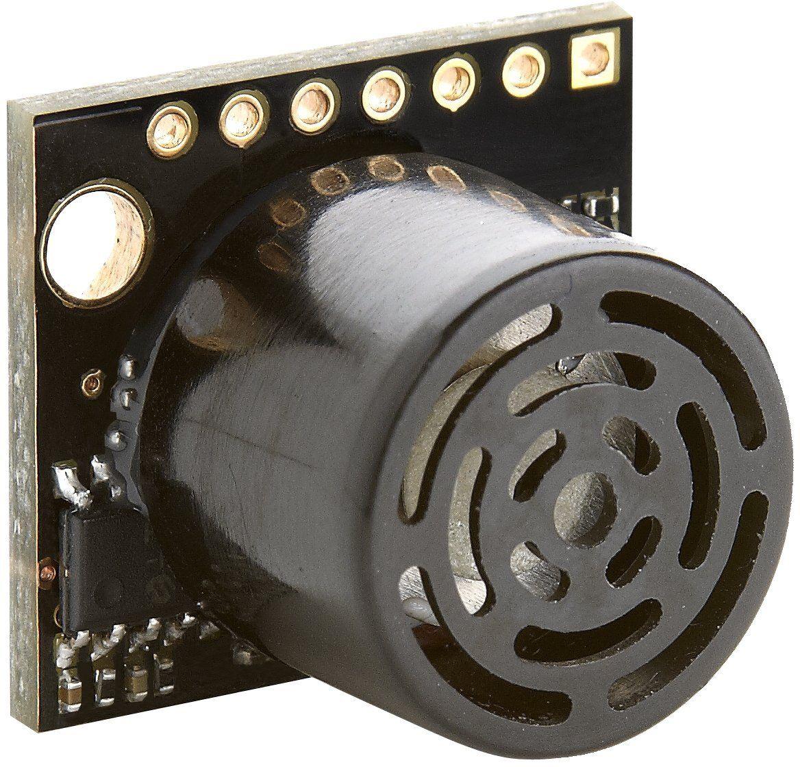 MB1003 HRLV-MaxSonar-EZ0 Ultrasonic Sensor