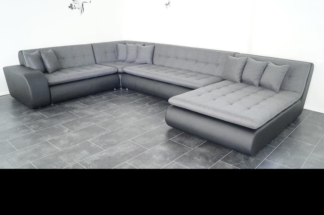 http://ift.tt/1X3fZcx #Sofa #Couch #Olpe #Polstermöbel #Elkenroth ...