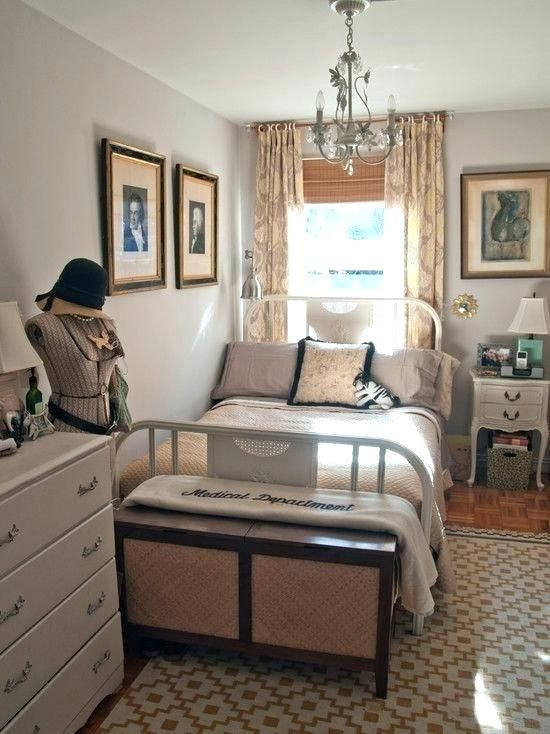 Narrow Bedroom Furniture The Long Narrow Bedroom Ideas Charming