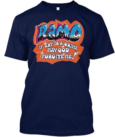 Ramo beat street subway