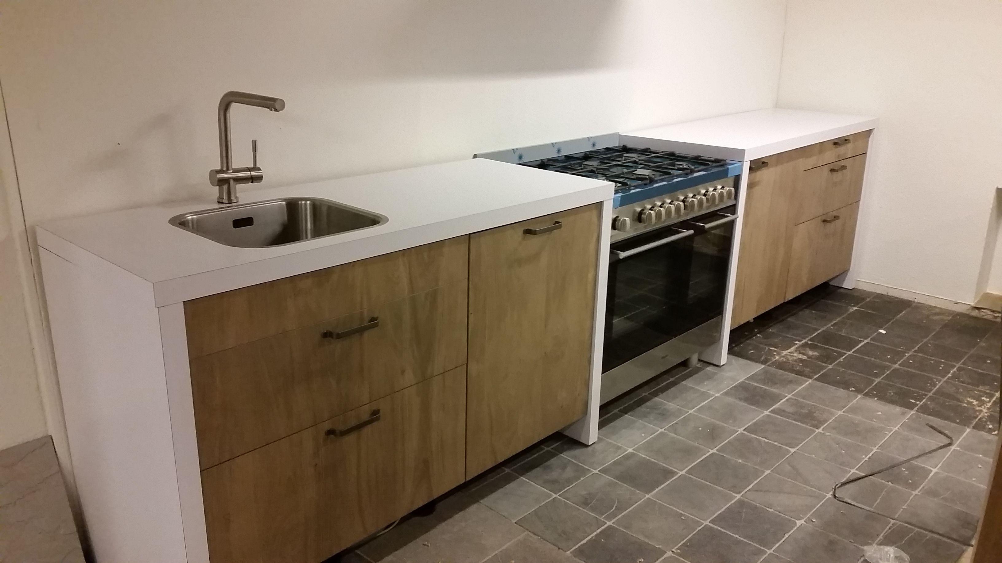 Ikea Opbergsystemen Keuken