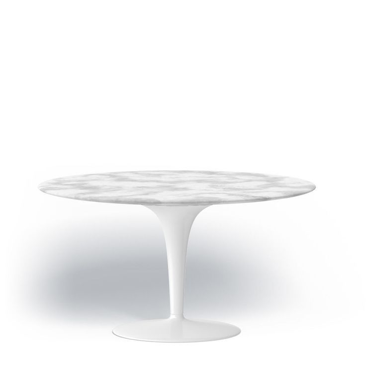 Pin On Coffee Table Marble