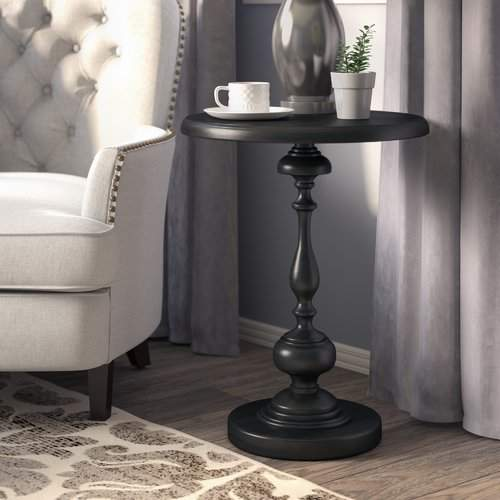 Ciara End Table In 2020 End Tables End Tables With Storage Furniture