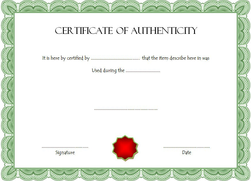 fddedd7d30e964c822ab54ef157fd6f5 - How To Get A Letter Of Authenticity For An Autograph