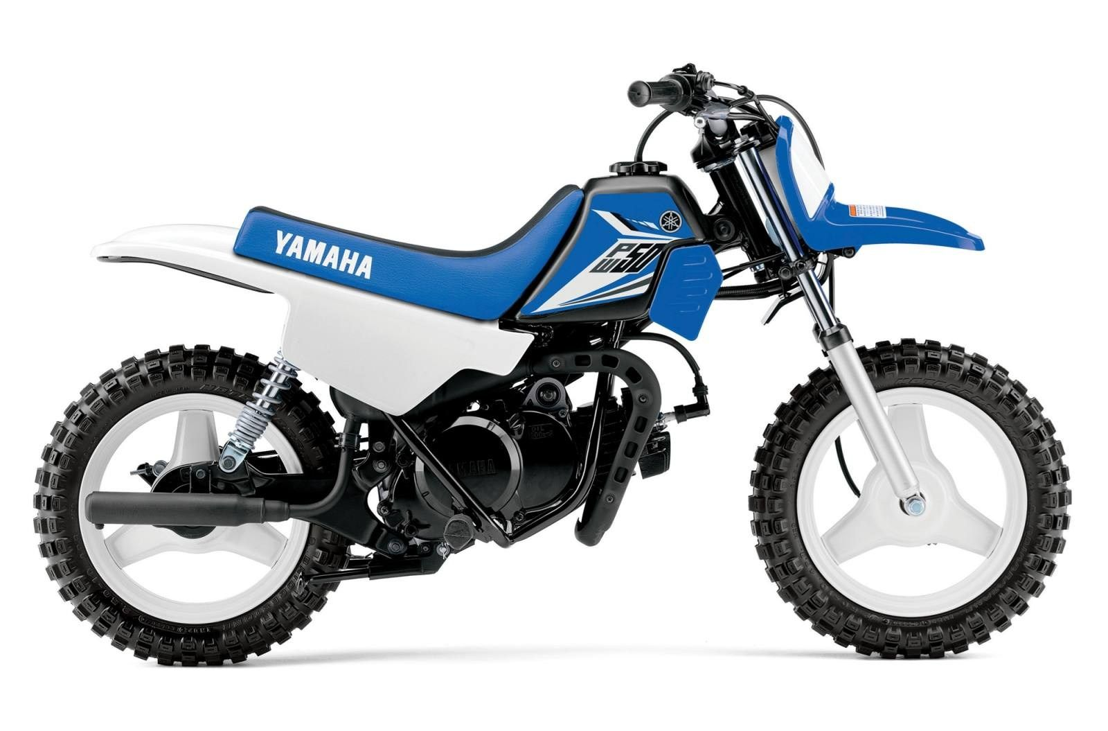 PW50 World of Powersports Inc. Decatur, IL (800) 5487218