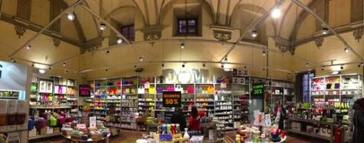 Top 5 Kitchen Supply Stores In Rome Kitchen Supply Store Rome