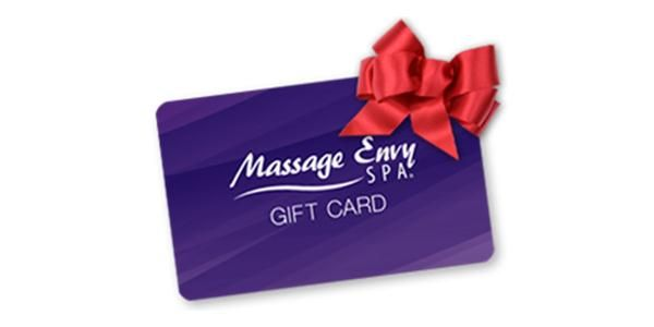 Massage Envy Gift Card Costco | gift ideas for me in 2018 ...