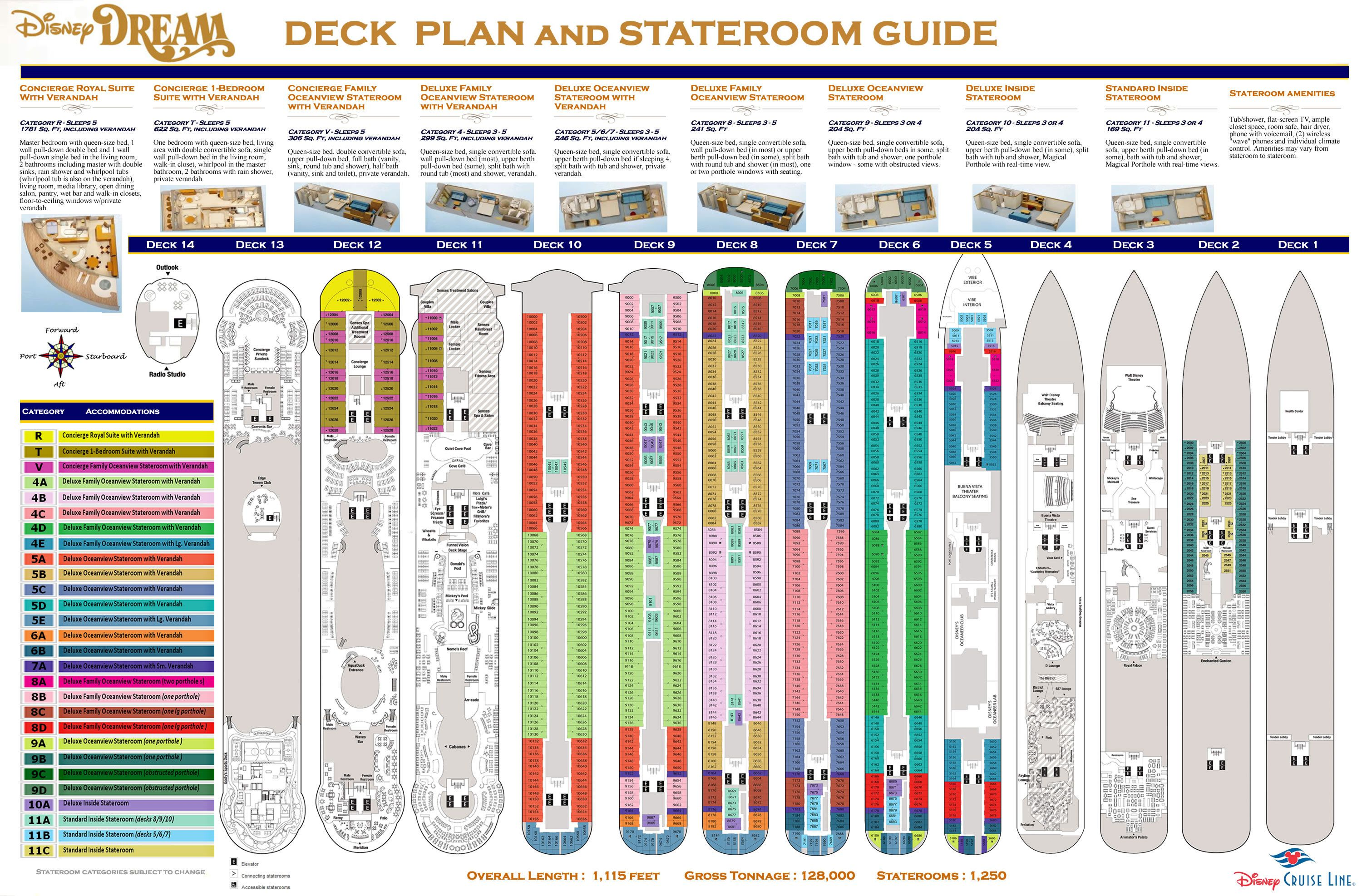 Disney dream deck 9 floor plan carpet vidalondon fddeffeb56a6da03823985f32e83d032 similiar disney wonder deck 6 floor plan keywords on disney dream stateroom floor plan baanklon Choice Image