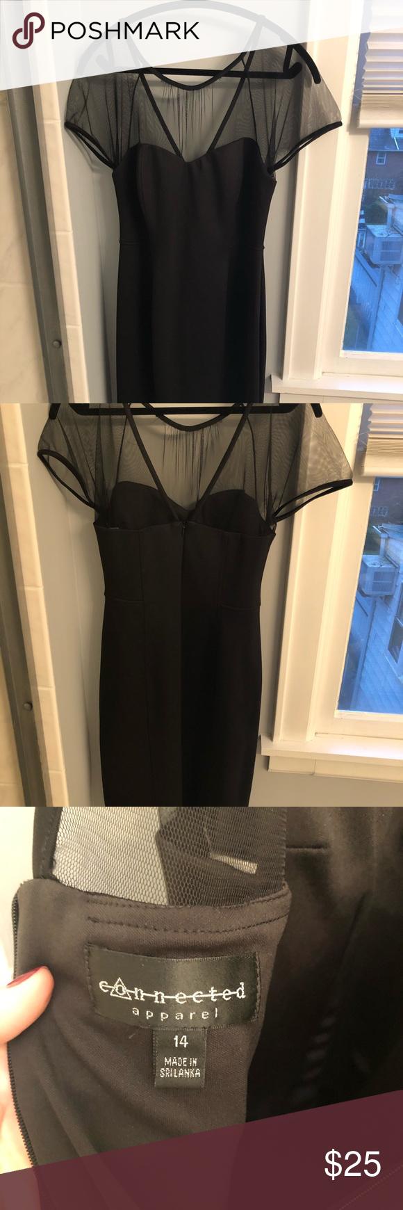 12++ Perfect little black dress ideas ideas