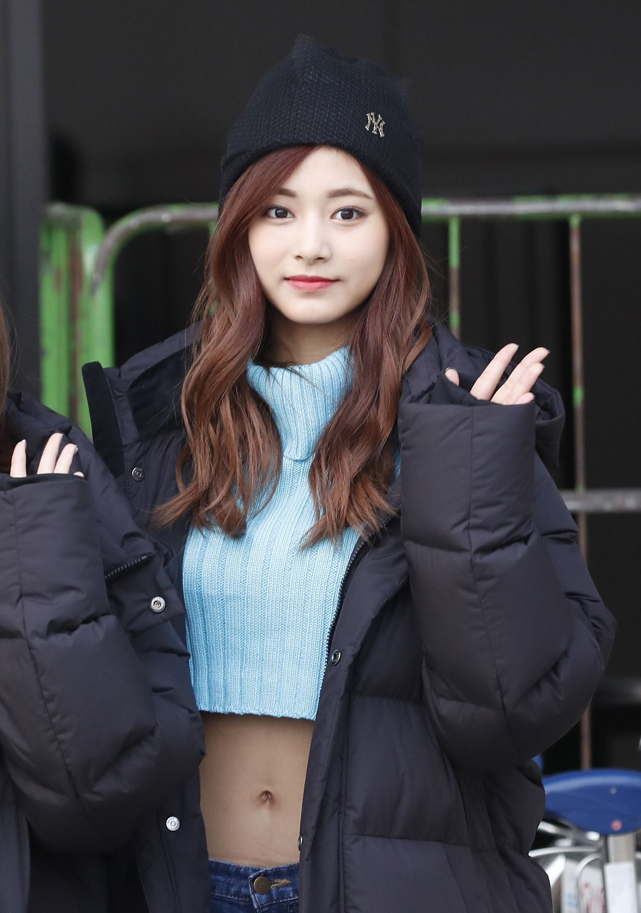 Pin On Tzuyu