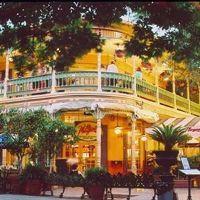 La Margarita San Antonio Tx On Opentable San Antonio Riverwalk San Antonio Riverwalk Restaurants San Antonio Market Square