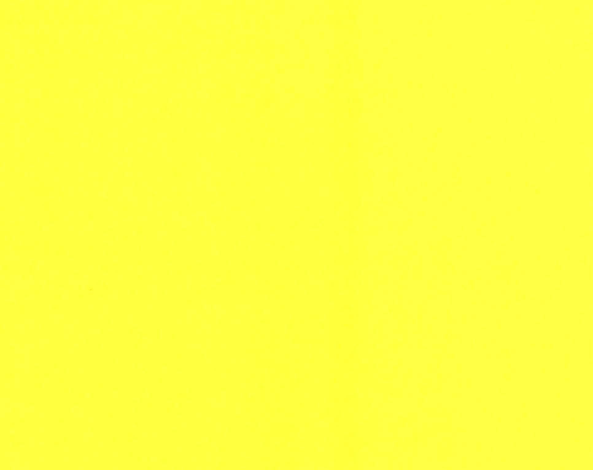 Wallpapers en color amarillo | Juliet | Pinterest