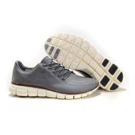 Billig pris Nike Free 5.0 V4 EXT Mørkgrå Brun Herre Sko Skobutik | Køligt Nike Free 5.0 V4 Skobutik | Nike Free Skobutik Butik | denmarksko.com