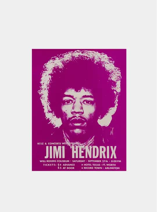 Art And Prints At Opumo Us Art Abstract Drawings Jimi Hendrix