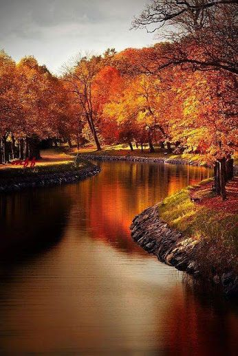 Pin By Linda Boone On Autumn Landscape Autumn Scenery Beautiful Landscapes Nature Photography
