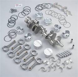 Eagle Street And Strip Rotating Assemblies 16006030 Piston Ring Stud Earrings Car Shop