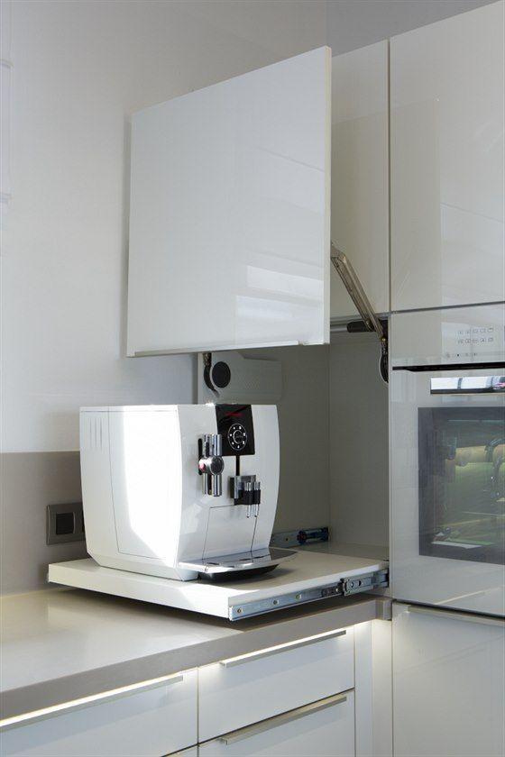 Pin van Lien Boven op Syntra keuken | Pinterest - Keuken, Keukens en ...