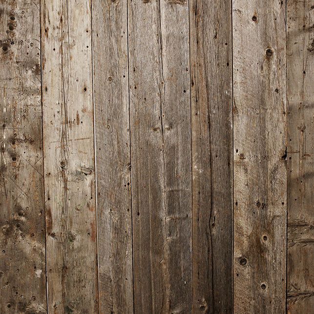 Rustic Hardwood Flooring Tips And Suggestion: Maine Barn Rustic Photo Background