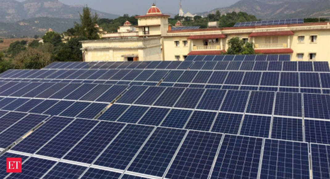 You Need Not Pay Your Power Bill Here S How With Images Solar Panels Solar Solutions Best Solar Panels
