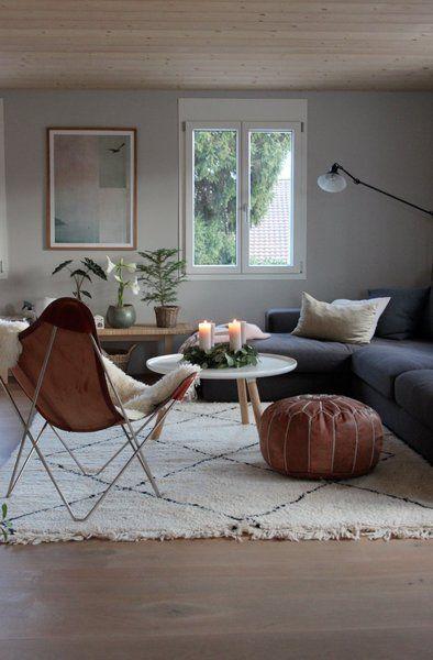 Zeitlos Und Klassisch: Flauschige Schwarz Weiß Teppiche Für Dein Zuhause |  Pinterest | Schwarz Weiß Teppich, Weißer Teppich Und Solebich