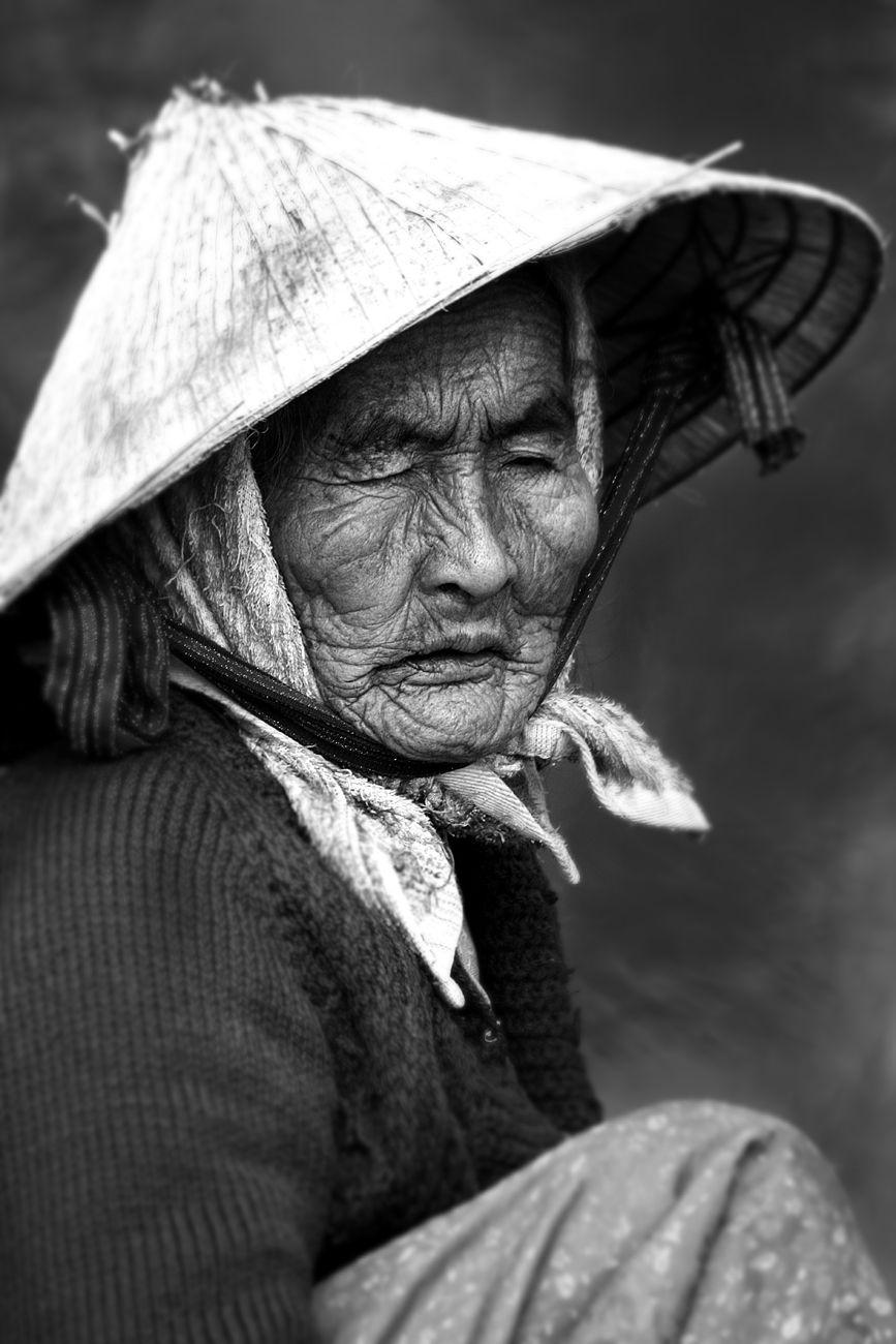 Vietnam#2