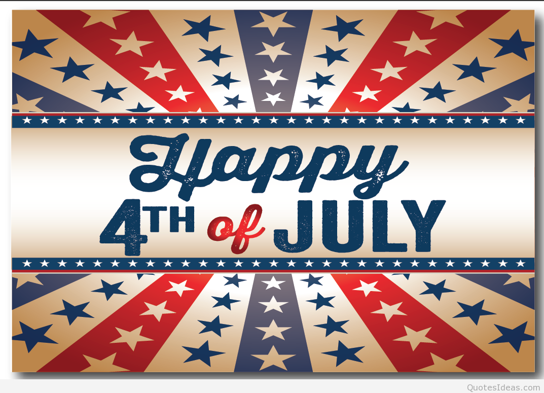 Fourth Of July 2018 Fourth Of July Wishes Fourth Of July Messages