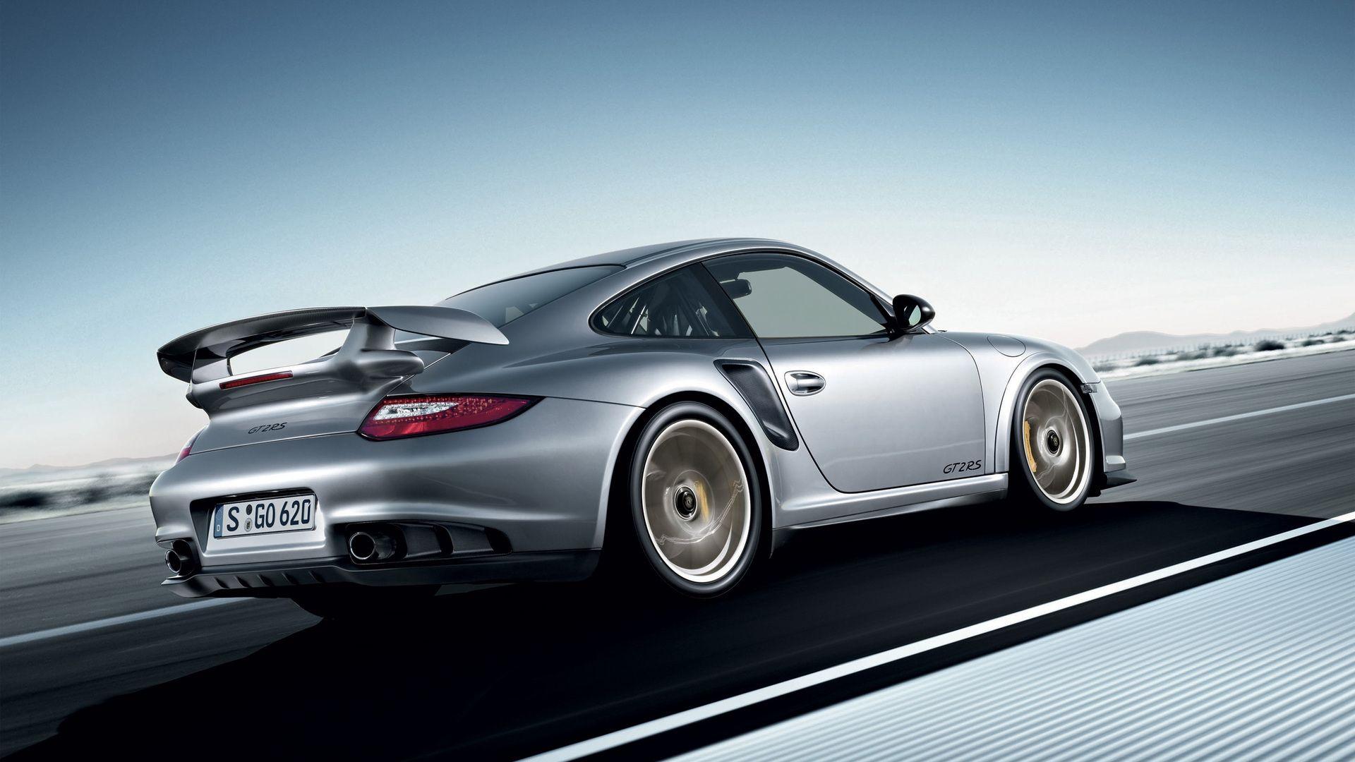 fddf9cd95dfacd63253691d5fdb8ad32 Astounding Porsche 911 Gt2 Car and Driver Cars Trend