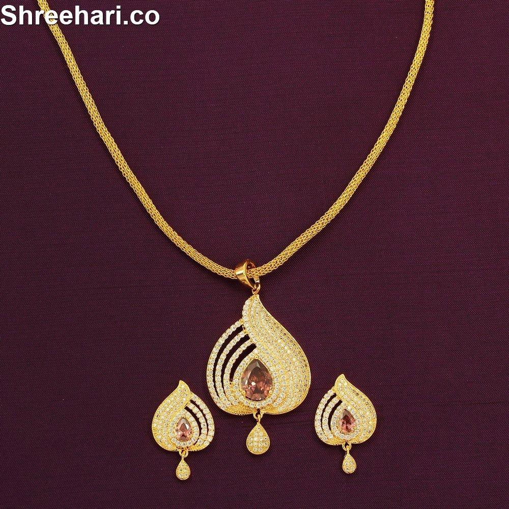 http://www.shreehari.co/ Jewellery for INR  1,925.00 http://bit.ly/1NafGpJ