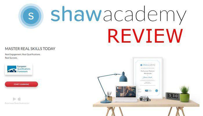 Online Income News Adli Kullanicinin Program Reviews Panosundaki Pin
