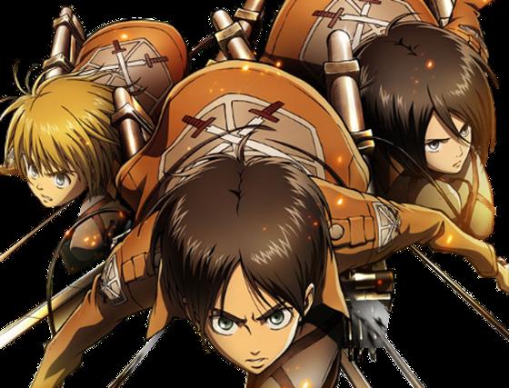 attack on titan all episodes english dub download
