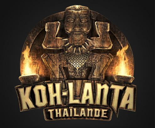 Koh Lanta Streaming Replay