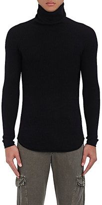 cf4f28dc Pin by StylishOffer on Sweaters | Cashmere turtleneck, Sweaters ...