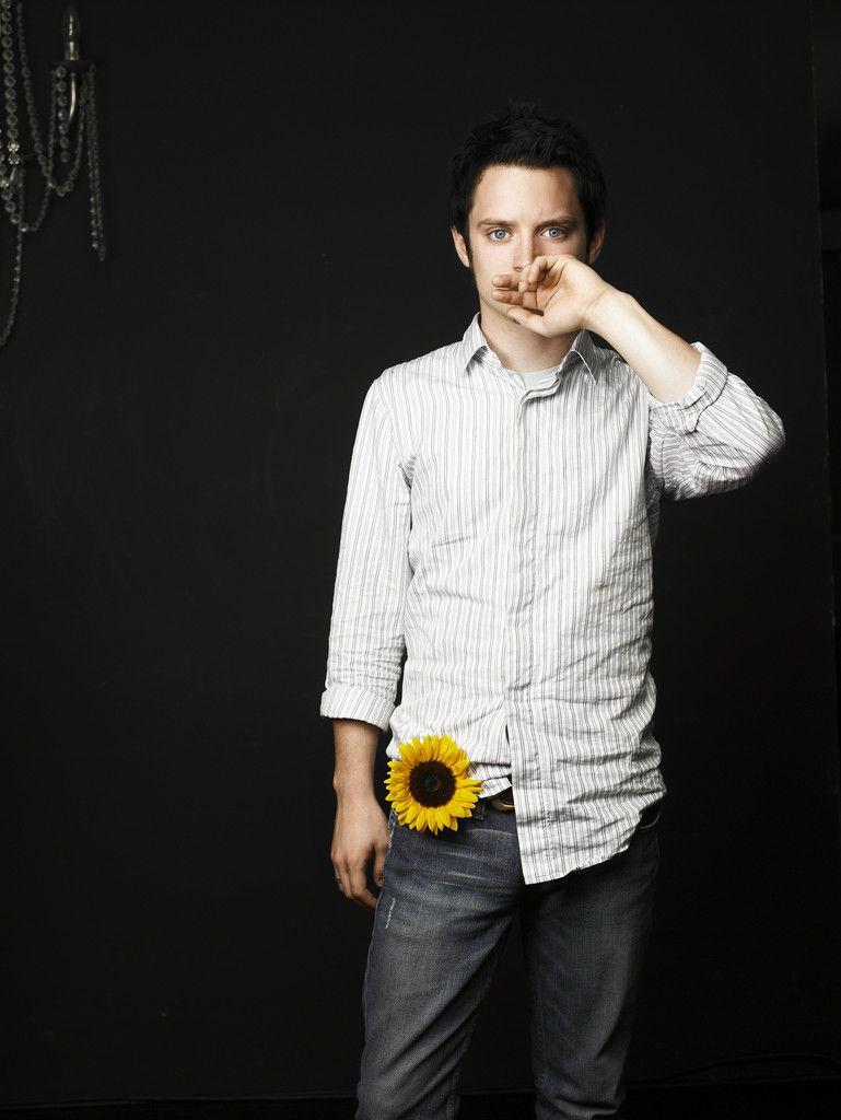 flower11.jpg (769×1024)