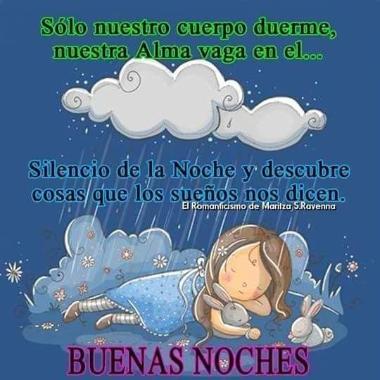 Pin De Maria Alejandra Rodriguez Marr En Buenas Noches Mensajes De Buenas Noches Feliz Noche Frases Imagenes De Buenas Noches