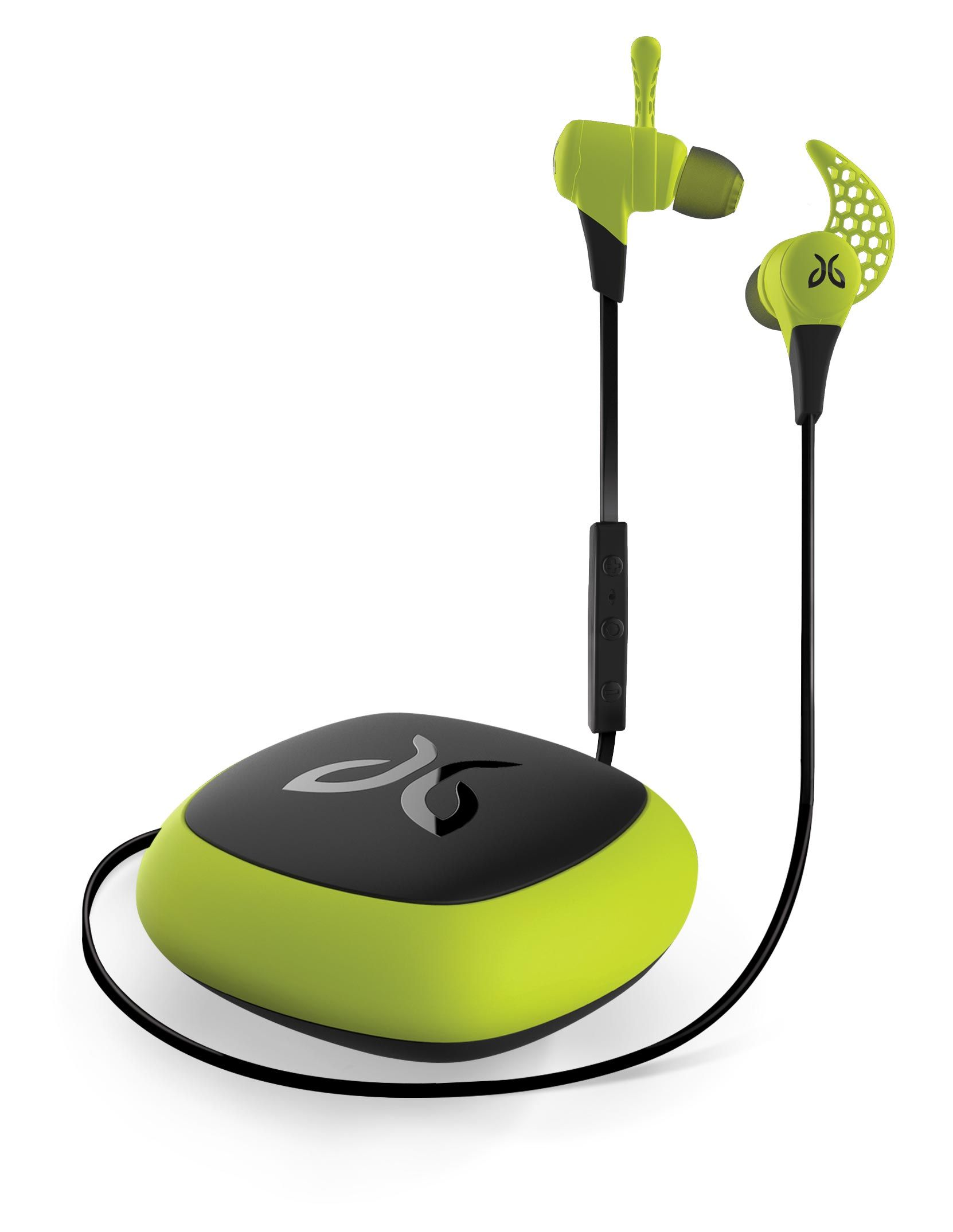 Gifts For Runners As The Official Earbuds Of The Usa Triathlon The Jaybird Blue Buds Will Bluetooth Sports Headphones Bluetooth Headphones Earbud Headphones