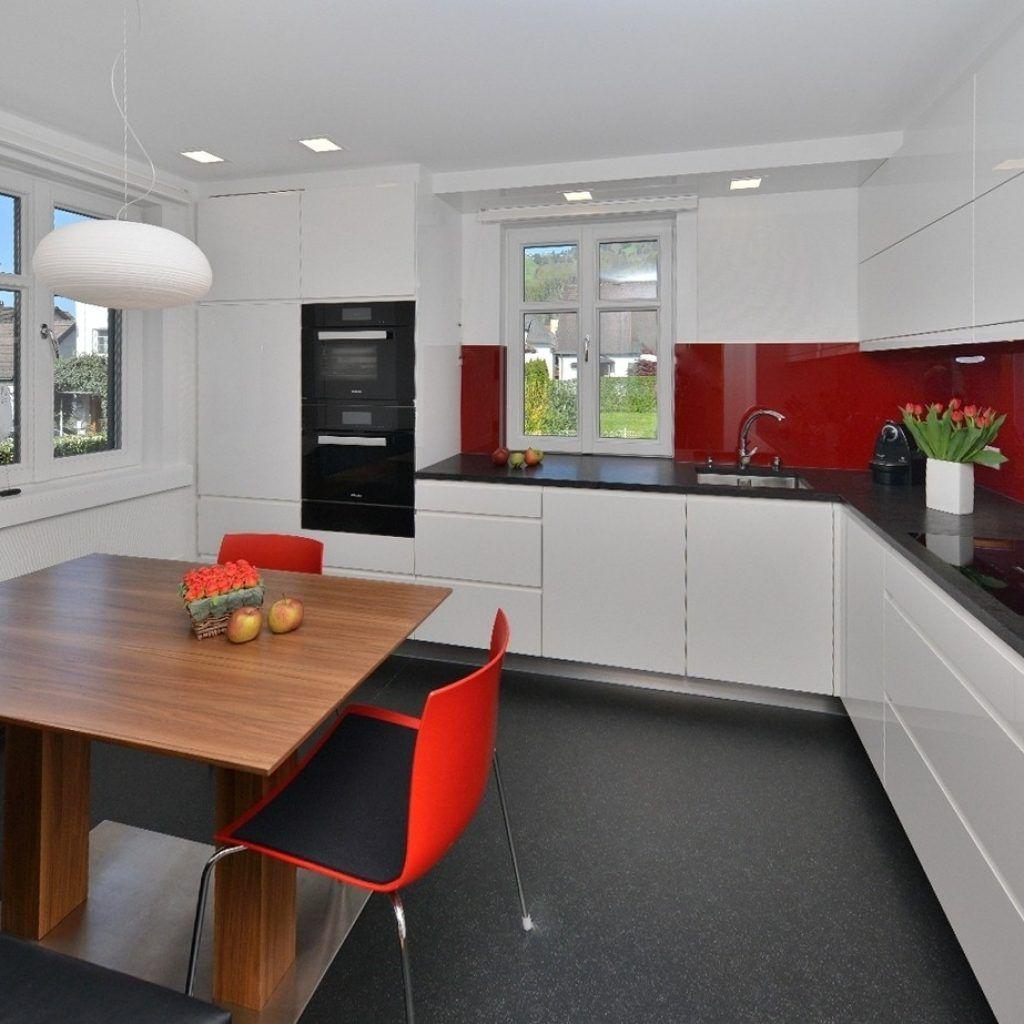 Modern kitchen decor images avhts pinterest décor