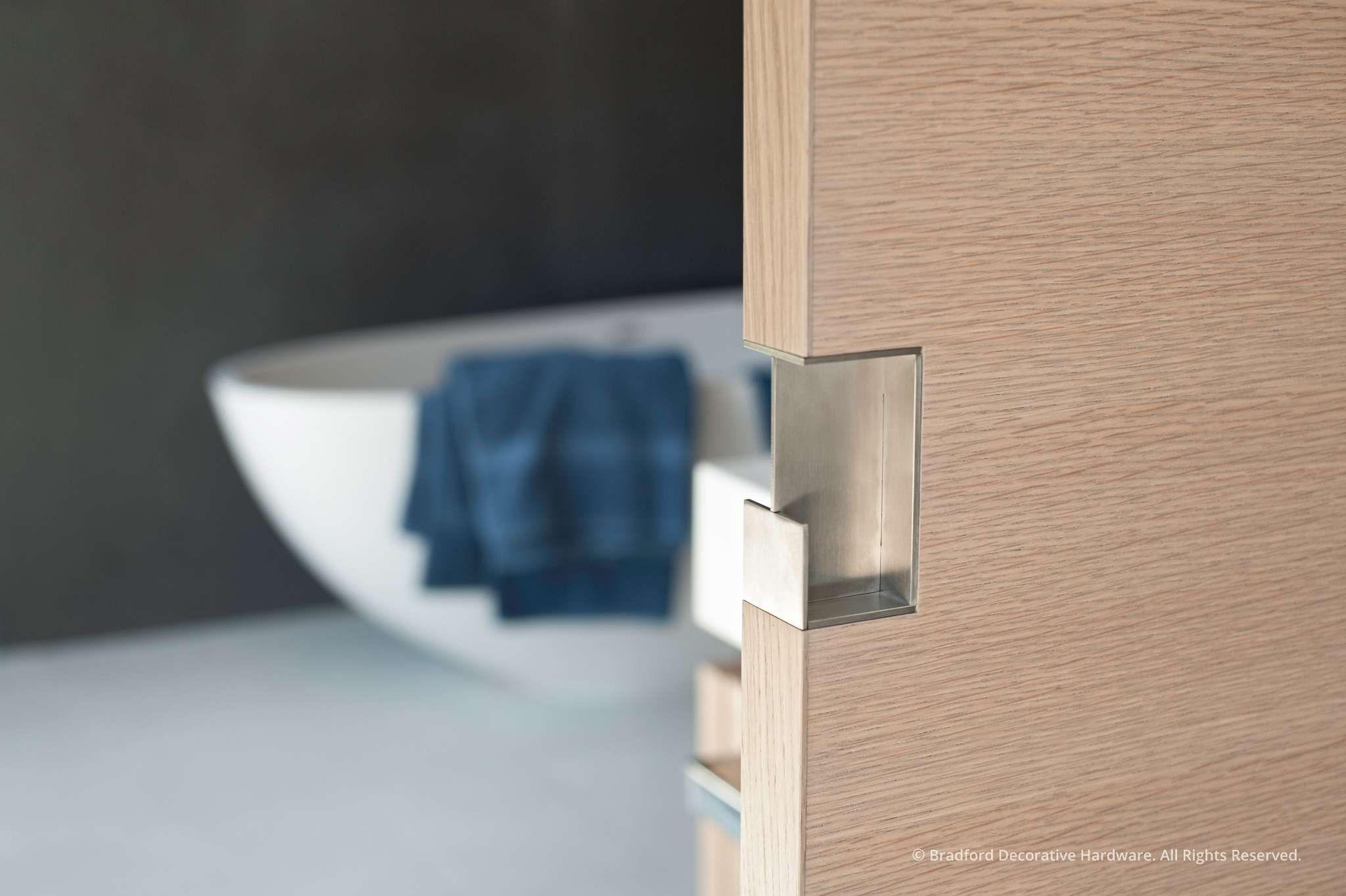 Pin By Bradford Hardware On Door Hardware Sliding Door