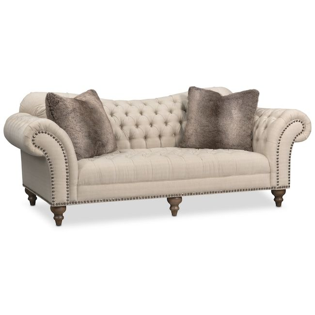Best Brittney Sofa Furniture Cheap Living Room Sets Rustic 400 x 300