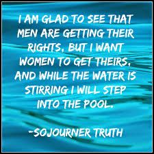 Sojourner Truth Quotes Amazing Sojourner Truth Quotes  Sojourner Truth Pinterest  Sojourner