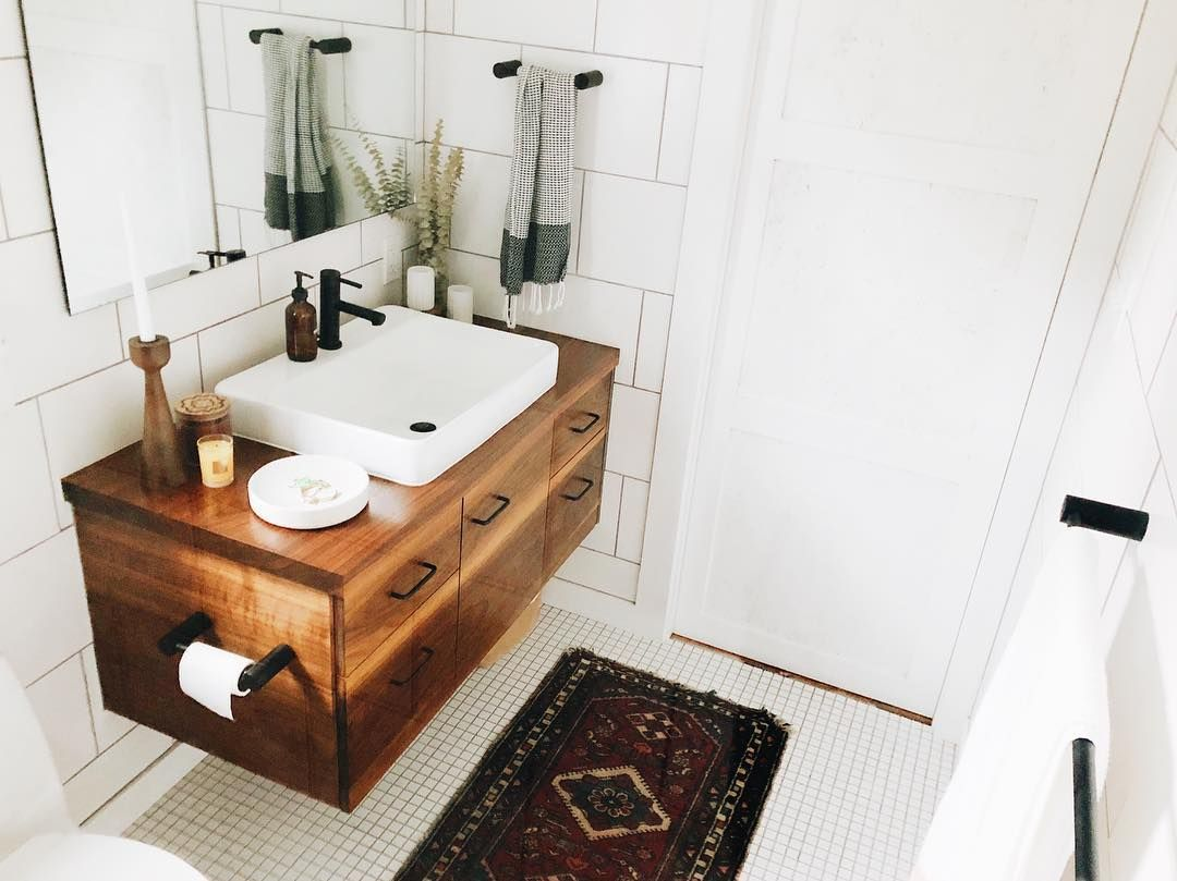 Our 40 Favorite Instagram Hashtags For Interior Design The Delight Of Design Interior Design Hashtags Bathroom Design Inspiration Stylish Bathroom